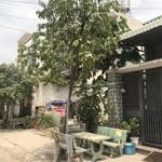 kẹt Tiền Bán đất MT Trần Văn Chẩm, Củ Chi, 5x27m, giá 12tr/m2, thổ cư, sổ hồng riêng, 0904537947