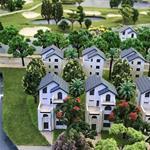 Mở bán 100 nền biệt thự tại KĐT Biên Hòa New City, giá từ 10tr/m2-15tr/m2 chính sách tốt.'