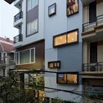 Bán nhà HXH 6m Trương Quốc Dung, P.10, Phú Nhuận. DT 10 x 15m, 6 Lầu, giá: 36 tỷ