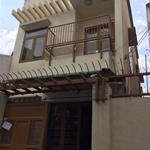 Công ty BĐS Minh Nhật cần bán 1 số căn nhà Hẻm Xe Hơi Q7,Giá hợp lí