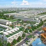 Mở bán 125 căn nhà phố tuyệt đẹp trung tâm Quận 8. Giá gốc CĐT 3.99 tỷ/căn