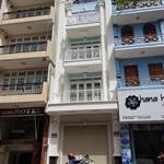 Bán nhà mặt tiền giá rẻ quận Tân Bình, 1 trệt 2 lầu chỉ 8.3 tỷ