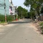 Đất nền KDC Thái Sơn giá 9tr/m2 SHR, XD tự do. Liên hệ:0934040418