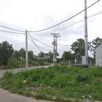 Cần bán gấp 250m2 đất ở Mai Bá Hương, đã có SHR, gần chợ, bao sang tên công chứng LH 0906690632