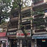 Bán nhà giá rẻ quận Tân Bình đường Bàu Cát 3 trệt 3 lầu tuyệt đẹp