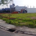 Bán nhanh lô đất 600m2 mặt tiền 62m chỉ 350 triệu kề Kingtec Đài Loan