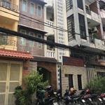 Bán nhà giá rẻ quận Tân Bình, đường Nguyễn Hồng Đào lời ngay 700 triệu