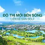 Biên Hòa New City, thanh toán 35%, chiết khấu 3-20%, từ 9,5 triệu/m2, sổ đỏ, xây dựng tự do