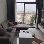 Cho thuê căn hộ Him Lam Phú An 68m2 2pn Q9 Full nội thất giá 11tr/tháng LH Mr Phong 0901809669