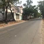 Bán đất mặt tiền Tỉnh Lộ 835B, cách Quốc lộ 1A 200m, 100m2 giá rẻ