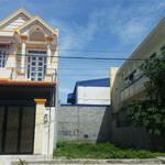 Bán gấp nền đất KDC Bình Phú 2 ,có SHR