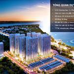 căn hộ cao cấp Q7 Saigon Riverside đẳng cấp bên dòng sông nằm trên đường Đào Trí