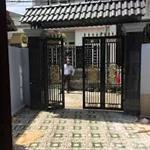 Bán nhà 2MT Trần Quý Khoách , P.Tân Định , Q1 , DT : 8x20m , 7 lầu hđ thuê 7000usd/th