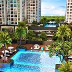 Căn hộ cao cấp Q7 Saigon Riverside cao cấp 2pn giá 1ty9