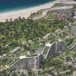 Căn hộ khách sạn Coastal Hill Quy Nhơn, giá CĐT FLC, 1,5 tỷ