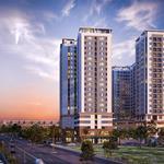 Cần tiền bán căn hộ 2PN/2WC Lavita Charm Quận Thủ Đức, đường Số 1, giá tốt, view đẹp