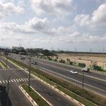 Đất nền Bà Rịa Vũng Tàu ,giá 11tr/m2,cách Cổng chào Bà Rịa 500m.MT QL 51 .Lh 0939350119