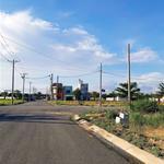 Tài chính dưới 1 tỷ đã mua được đất Bình Chánh, ngay đường Trần Văn Giàu, gần ngã tư Bà Hom