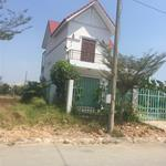 Cần bán gấp 15 nền đất Bình Tân gần Aeon Bình Tân
