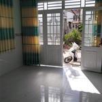 Vỡ nợ bán gấp nhà đường Nguyễn BÌnh, 2.150 tỷ, 48.4 m2, sổ hồng riêng
