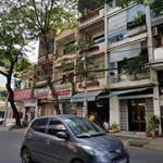 Bán nhà hẻm 266 đường Hoàng Văn Thụ, Tân Bình xe hơi tránh nhau khu dân trí cao 8.2 tỷ