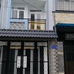 Công ty BĐS Minh Nhật cần bán 1 số căn nhà Hẻm Xe Hơi Q7