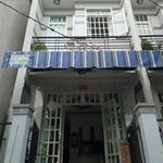Bán nhà 4x10m, 1 trệt, 1 lầu, sổ hồng riêng, Quốc lộ 50, cách cầu Ông Thìn 1km, giá 1.350 tỷ