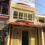 Cho thuê nhà 2 lầu 4pn hẻm xe hơi gần chợ Phú Lâm Q6 Lh Mr Liêm 0969447923