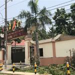 Đất cực rẻ !!! mà lại tiềm năng,Thị trấn Củ Chi,nơi trung tâm kết nối nhiều tỉnh thành Đông Nam Bộ