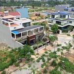 Bán gấp lô đất 6x20m đường Trần Đại Nghĩa, Bình Chánh, BV Nhi Đồng 3 giá 950 triệu.