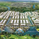 Biên Hoà New City vượng tài sinh lộc mang nhiều niềm vui tới mọi người
