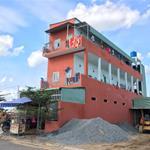 Đất Ngay Chợ Việt Kiều, Trung Tâm Củ Chi, Thổ Cư 100%, Xây Dựng Tự Do, Sổ Hồng Riêng