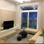 Bán căn hộ góc 80m2 3PN Western Capital Q.6 view đẹp LH Mr Hải 0906636006
