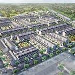 Bán gấp 50 nền đất gần KCN Tân Đô, SHR, lh: 0909708040