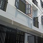 Bán nhà mới xây 2 lầu 3pn ngay cầu Long Kiểng Nhà Bè LH Ms Thảo 0909206680