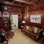 Bán nhà giá rẻ quận Tân Bình, căn hộ dịch vụ HĐ thuê 120 triệu/th