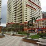 Cho thuê or bán CH Era Town 68m2 2pn Nguyễn Lương Bằng Quận 7 LH Ms Vân 0938227715