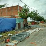 Cần tiền bán gấp lô đất ngay UBND Mỹ Hạnh Nam, mặt tiền Tỉnh Lộ 824. Sổ hồng riêng.