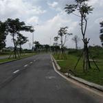 Sang gấp 300m2 đất + nhà trọ thu nhập ngay tại khu công nghiệp Singapore Bình Dương ljh 0386224683