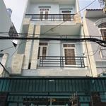 Chính chủ bán nhà HXH Nguyễn Tư Giản. T2L mới full nội thất.