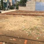Bán 2 lô đất liền kề 10x25.6m 726 tr/128 m2 giữa ĐH Tân Tạo và bệnh viện