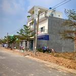 Mở bán 29 nền Đất Khi đô thị Tên Lửa City 2 Gần Aoen Bình Tân. Cam Kết sinh lời 20-30%/năm