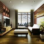 Bán nhà riêng phường 2 quận Tân Bình, căn hộ dịch vụ 100m2 giá rẻ
