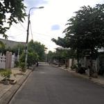 MỞ BÁN 50 NỀN ĐẤT KHU ĐÔ THỊ TÊN LỬA CITY GẦN SIÊU THỊ AEON BÌNH TÂN, CAM KẾT SINH LỜI 100%