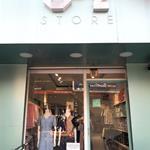 Cần sang nhượng Shop thời trang cao cấp ngay Mặt Tiền Bắc Hải Q Tân Bình LH Mr Đạt