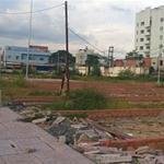 Bán lô đất trong cụm khu công nghiệp 120m2 giá 1 tỷ Bình Chánh