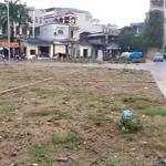 Bán gấp lô đất 152m2 SHR, giá 1,4 tỷ, xây trọ nhà nghỉ kinh doanh tốt, MT Trần Văn Giàu, Bình Chánh