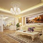 Nhà 1 Lầu, 4x18m, MT Nguyễn Thái Học, Nguyễn Thái Bình, Quận 1. Giá 20 tỷ