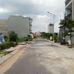 Bán lô đất thổ cư chính chủ 120 đường QL1A ngay chợ Bình Chánh có sổ giá 1 tỷ.