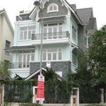 Bán khách sạn Nguyễn Trãi, Quận 1 DT 5,2mx20m. Nở hậu 7m hầm, 7 lầu giá 44 tỷ